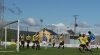 SD Villestro 1–0 Orzán SD