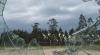 Campo de Lampay