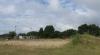Campo Polígono