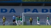 FVPR El Olivo B 3–2 SD Tordoia  (0-2)