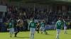 FVPR El Olivo B 3–2 SD Tordoia