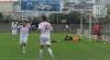 Betanzos CF 1–3 SD Negreira (0-1)