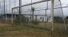 Campo de Guiliade
