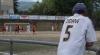 Atlético Arnoia 4–1 CD Caldelao