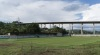 Campo O Xestal