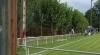 Francelos CF 6–0 Atletico A Peroxa