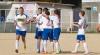 SDC A Manchica 5–1 UD Lobios