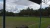 Campo da Cruz (O Irixo)
