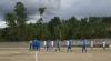 CD Cenlle 1–0 Atlético Ribadavia