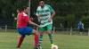 Leiro CF 2–1 Atlético Pontedeva CF