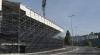 Estadio Ángel Carro