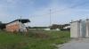 Campo da Ponte