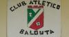 Campo de Club Atlético Balouta