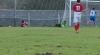 SD Monterroso 1-0 Iberia CF