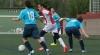 ACRD Boiro 1–3 SD O Val