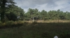 Campo As Campanas (Sestelo - Rianxo)