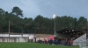 SD Sofán 1–0 Malpica SDC