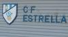 CF Estrella 1-2 SDR Numancia