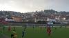 Gran Peña FC 4–1 FC Cruceiro