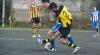 UD Juvenil Almeiras 1–2 Hércules de San Pedro SD