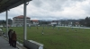 CD Mosteiro 3–2 UDC Vilaboa