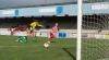 Atlético Arousana 3–3 SCD Milagrosa (0-1)
