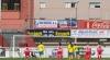 Atlético Arousana 3–3 SCD Milagrosa (1-1)