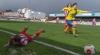 Atlético Arousana 3–3 SCD Milagrosa