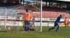 UD Ourense 14–0 CF Os Chaos