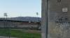 Estadio O Couto