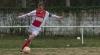 SCD Salcedo 0–1 Figueirido CF