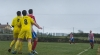 Mesón do Bento CF 1–1 Atlético Sobrado Xuventude