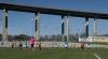 Atlético Ribadavia 3-1 Parada do Sil CF