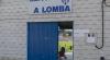 Campo A Lomba