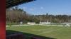 Segunda Alevin – Gr85, Vigo: SD Ponteareas C – AD Montecastelo 2-2