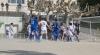 Colegio Hogar SR 2–1 UD Barbadas