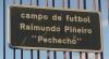 """Raimundo Piñeiro """"Pechecho"""""""