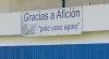 A Lomba (Meira, Lugo)