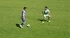 RC Deportivo B 1-1 Racing Club Ferrol