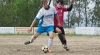Castrelo de Miño 2-4 Sporting Carballiño