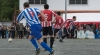 Atlético San Pedro 0-0 Suevos CF