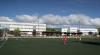 Xunqueira I: 1ª Aut. Cadete, Gr. 8 - Pontevedra, Salgueiriños CF 3-2 San Martin CF