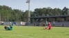 Atlético Riveira 1-1 UD Paiosaco