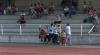 Atlético Riveira 1-1 UD Paiosaco (1-0)