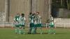 Atlético Riveira 1-1 UD Paiosaco (1-1)