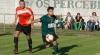 Meirás CF 3-2 San Sadurniño