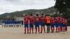 Atlético Vilariño 0-0 A Peroxa CF