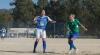 CD Vincios 1-2 Rápido Pereiró FC