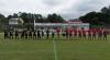 CF Ponte Camporrapado 1-0 Atlético Melide