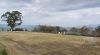 Campo de Chans (A Guarda, Pontevedra)